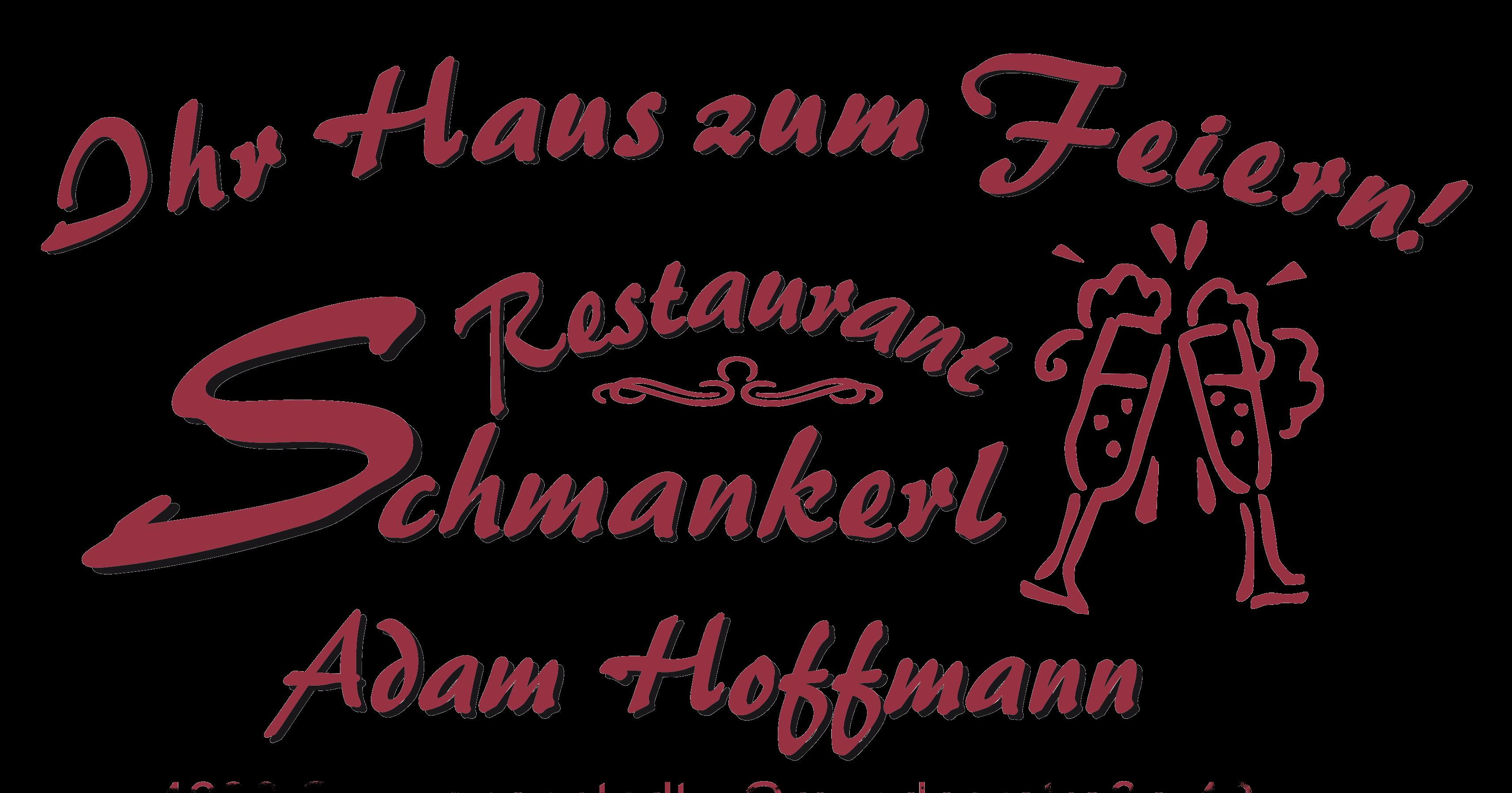 Restaurant Schmankerl Schwanenstadt